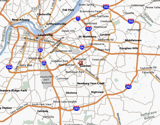 Us Map Mapquest Globalinterco - Mapquest free us maps by google